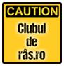 Clubul de ras