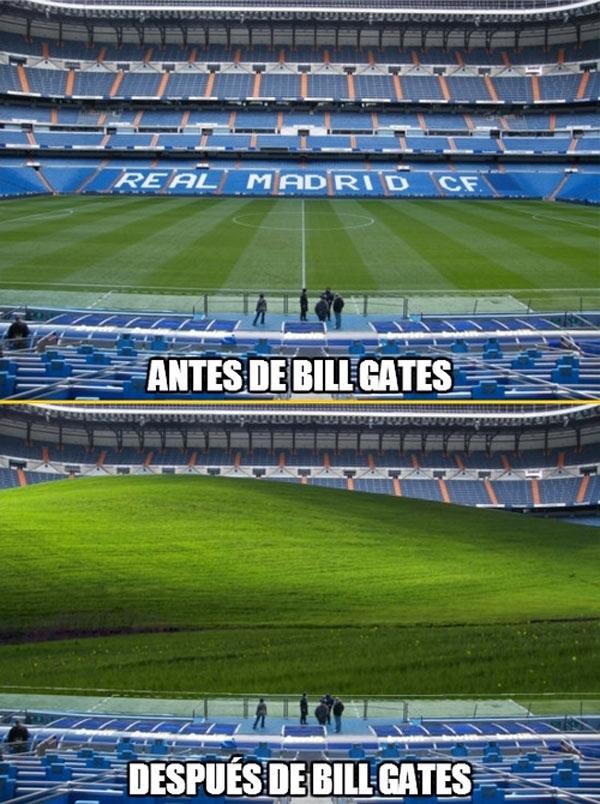 Estadio-Santiago-Bernabeu-despues-de-Bill-Gates