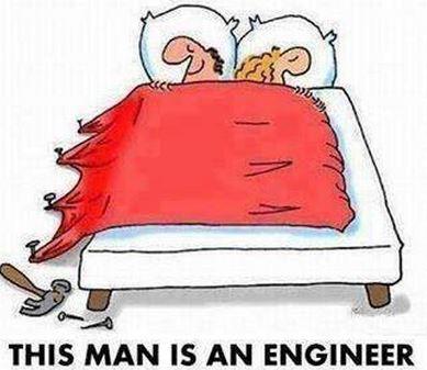 inginer