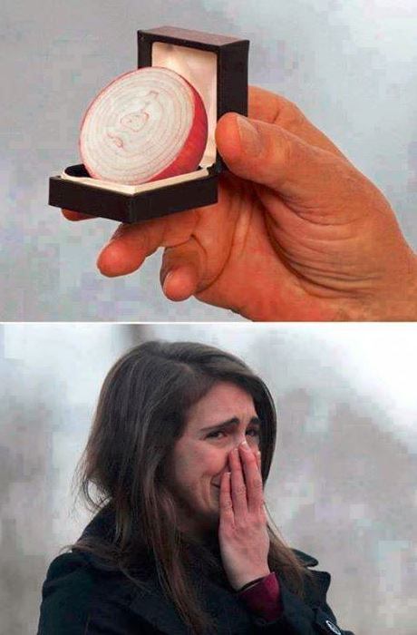 iubita si lacrimile