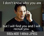 liam_neeson_recruit