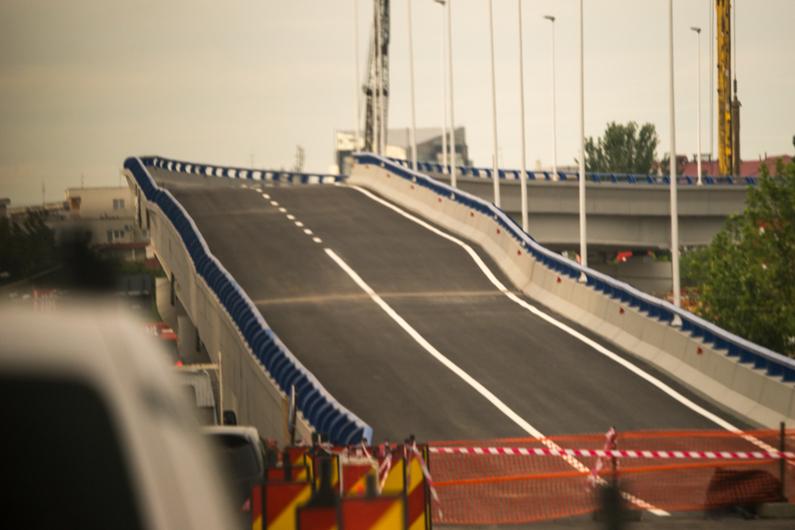 Vacaresti-Podul-