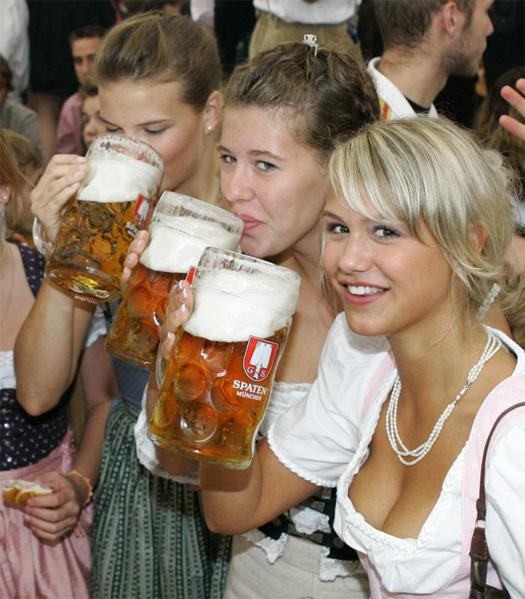 beer_girls