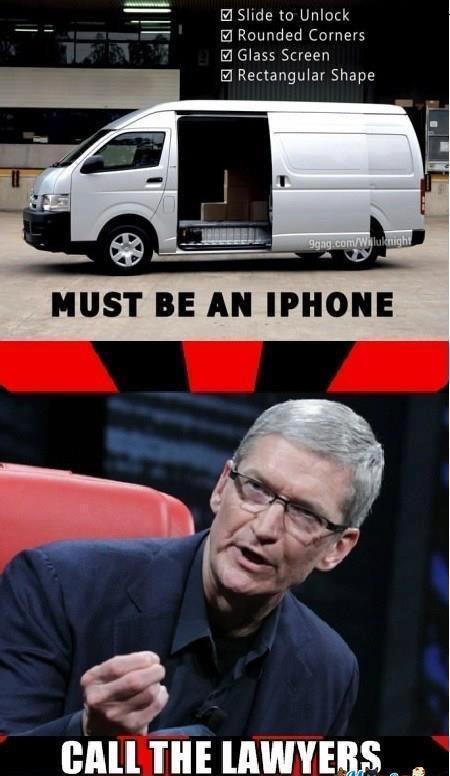 So-true-apple-3235842