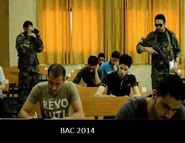 bac2014