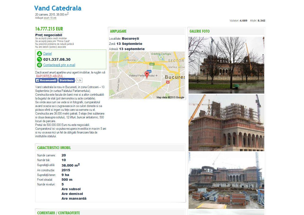 anunt_catedrala