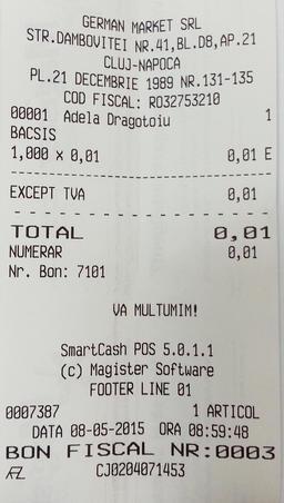 bacsis-1-ban-fiscalizat