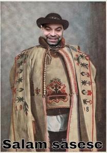 salam-sasesc