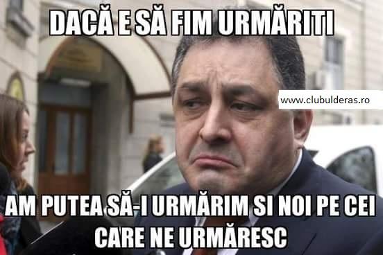 FB_IM