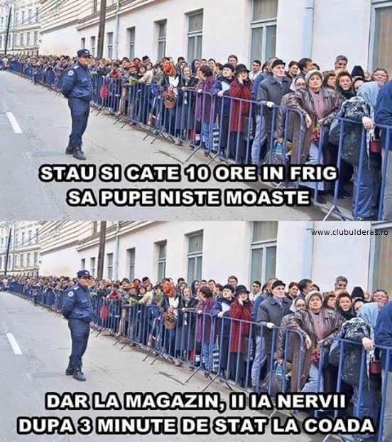 FB_IMG
